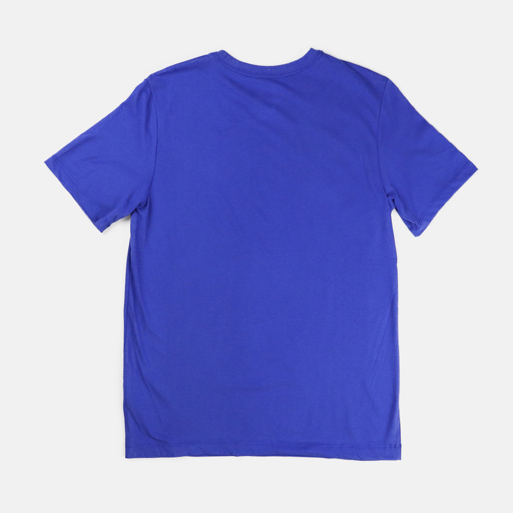Nike Golden State Warriors Mantra Dry T-shirt