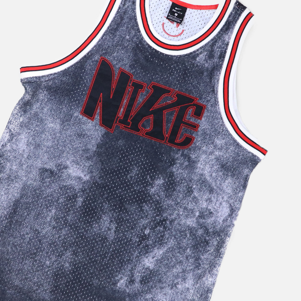 Nike Dry DNA Jersey