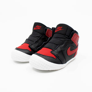 Air Jordan 1 Crib Bootie