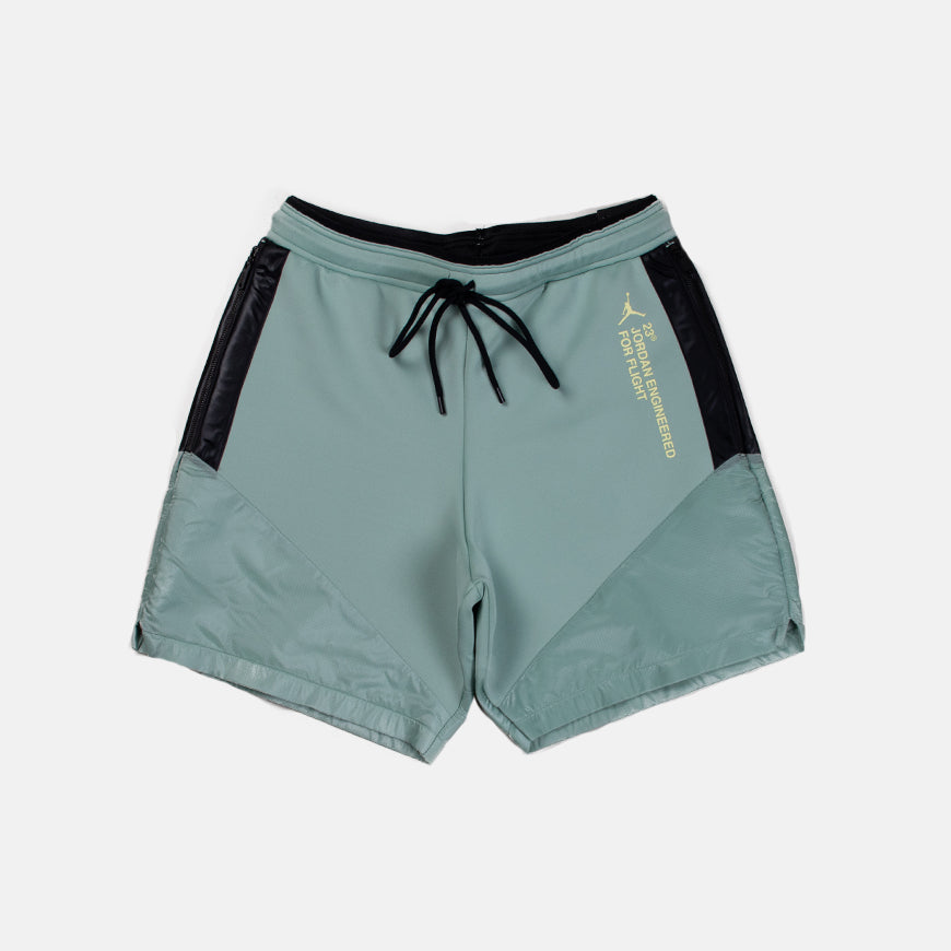 Jordan 23 Engineered Shorts