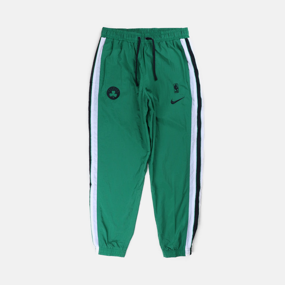 Boston Celtics Tracksuit Courtside