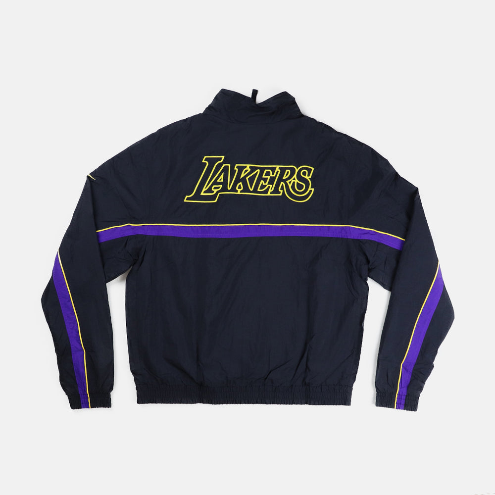 Los Angeles Lakers Tracksuit Courtside