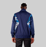 RW x Jordan Flight 1 Jacket