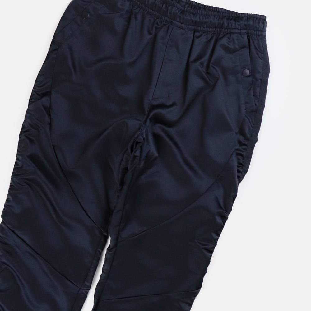 Michael Jordan Black Cat Pants