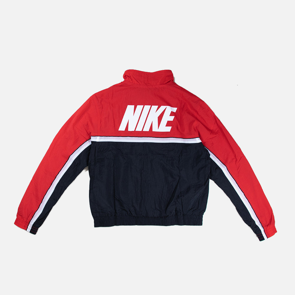 Nike Throwback Jacket Woven