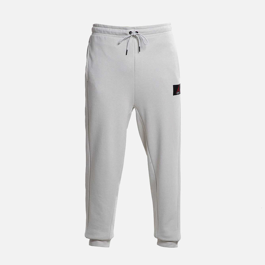 Jordan Flight Loopback Pant  Light Bone