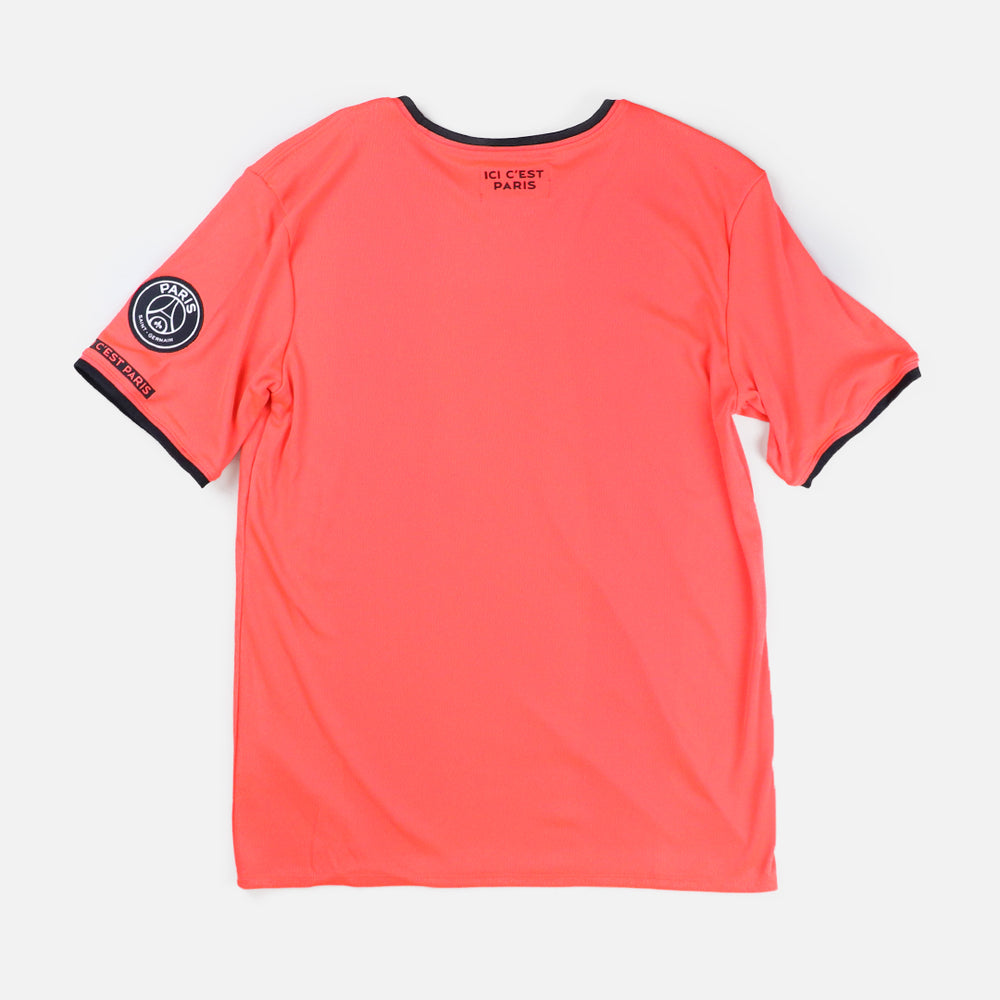 Jordan PSG Short Sleeve Replica Top