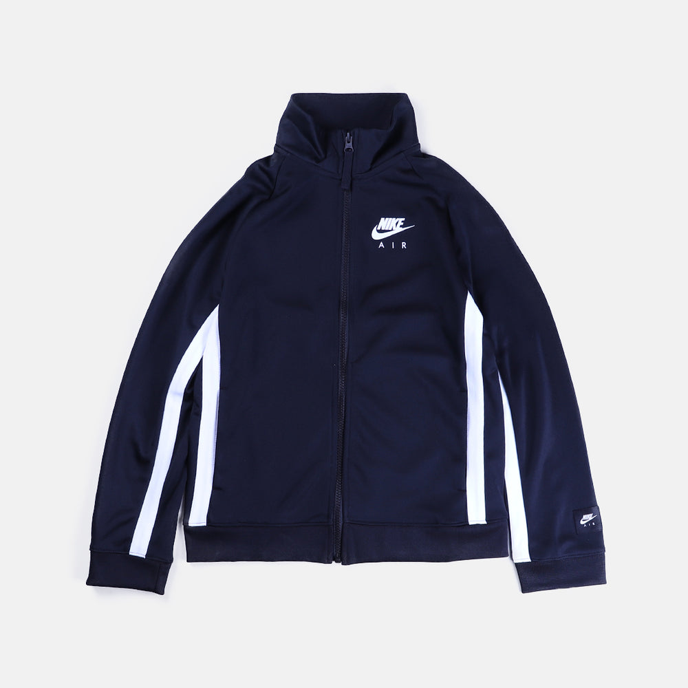 Nike Air Track Suit