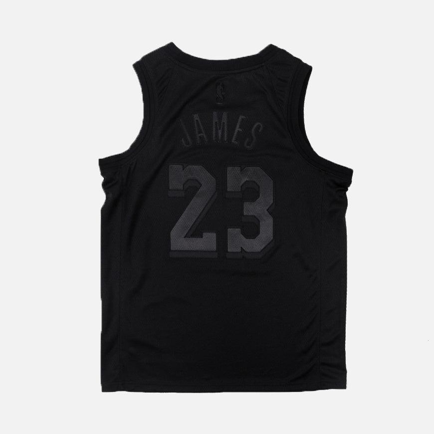 Nike MVP Swingman Jersey LeBron James