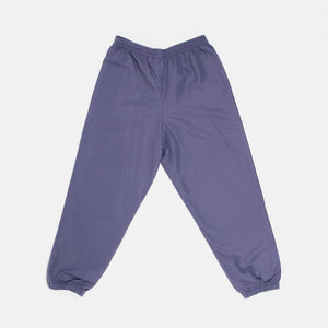adidas Originals Trackpants Wmns