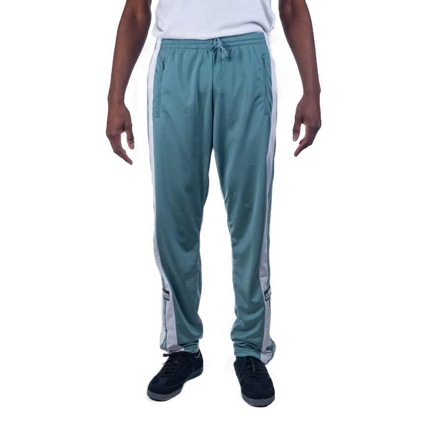 Adibreak Pants Vapour Steel