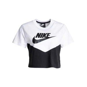 Nike Heritage Top Wmns