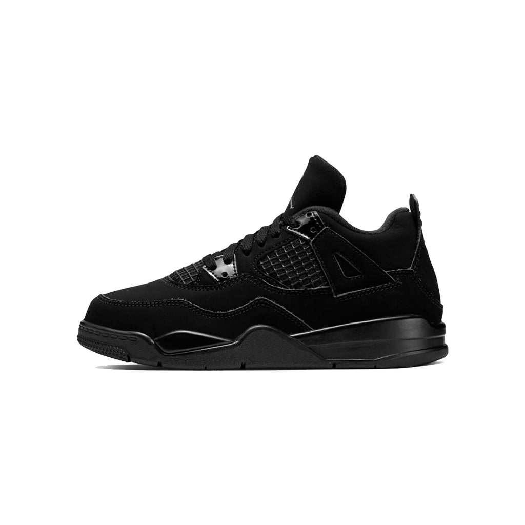 Air Jordan 4 Retro PS