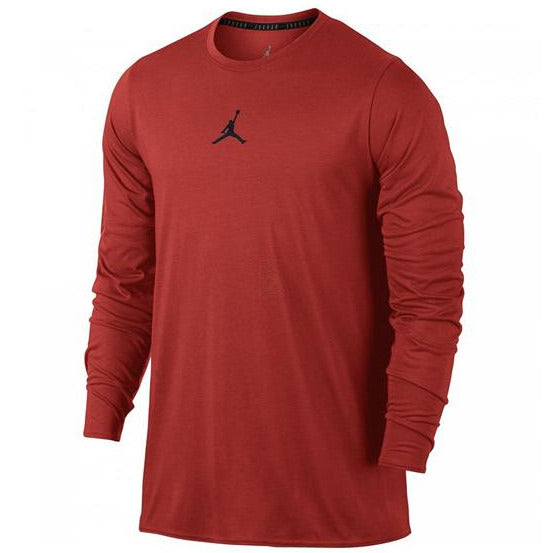 Jordan 23 Alpha Long Sleeve