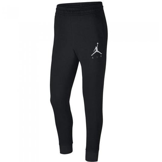 Jordan Jumpman Fleece GFX Pant