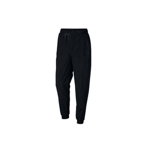Jordan Sportswear Diamond Track Pant   Black/Black/Dark Smoke Grey
