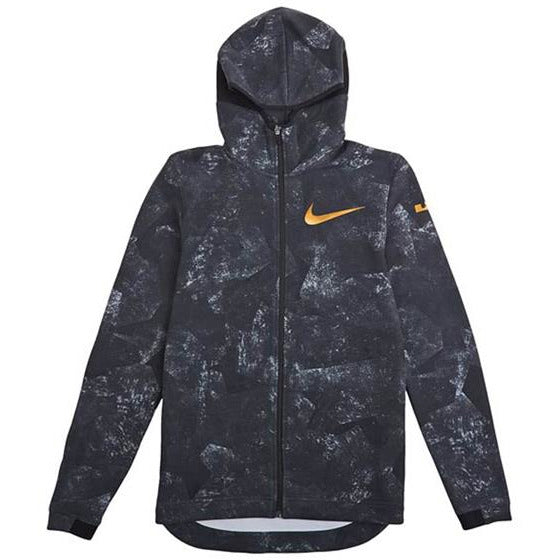 Lebron Showtime Hoodie