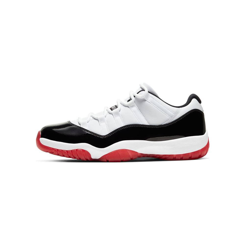 Jordan Air 11 Retro Low Sneakers