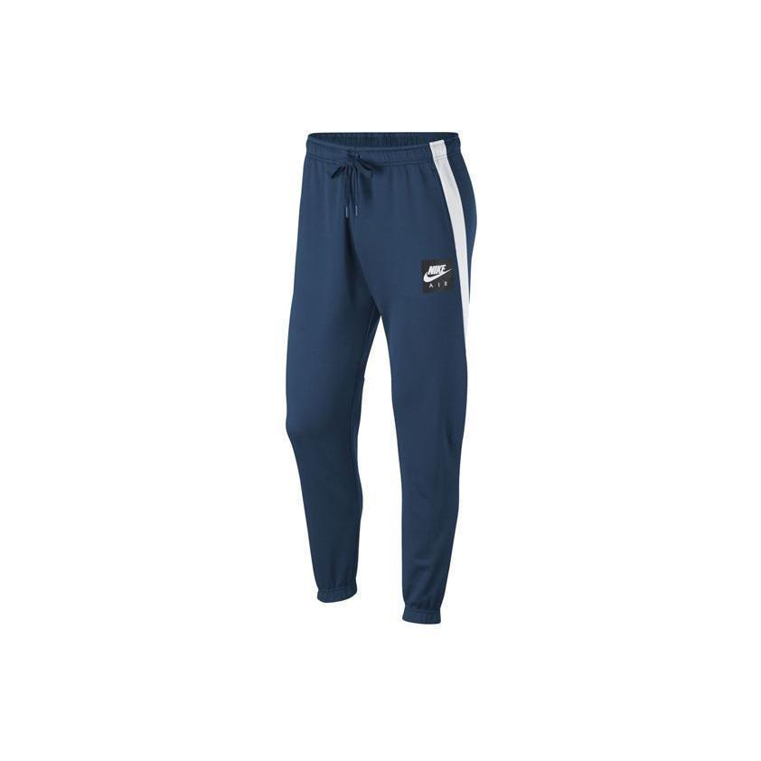 NSW Air Pants Blue Force