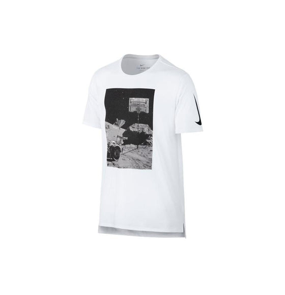 Nike Dri-fit Moonshot Tee
