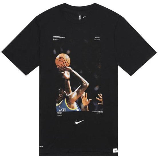 Nike NBA Dri-fit Player Pack Kevin Durant