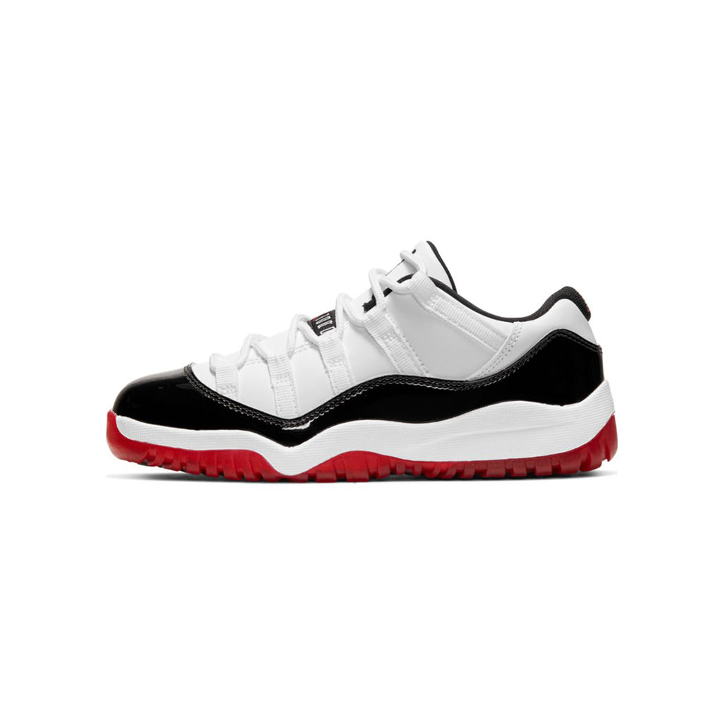 Air Jordan 11 Retro Low PS