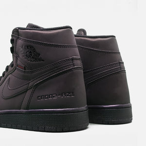 Jordan AJ1 HIGH ZOOM FEARLESS Sneakers