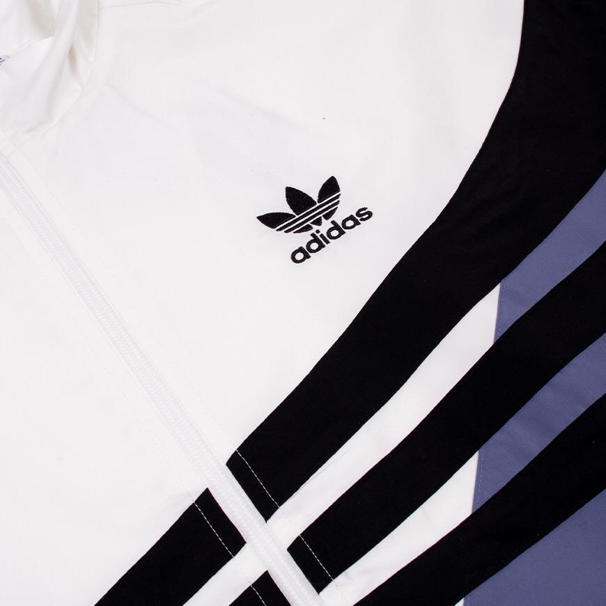 adidas Originals Track Jacket Wmns