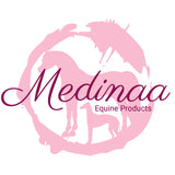 Medinaa Equine Products