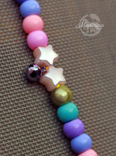 Load image into Gallery viewer, IN STOCK Rhythm Beads - Twinkle by Lila