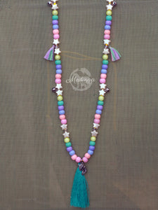 IN STOCK Rhythm Beads - Twinkle by Lila