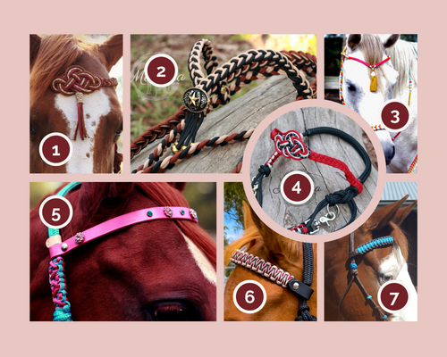 Add on - Browband