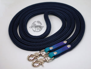 Rope Reins - Galaxy