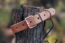Load image into Gallery viewer, Dog Collar - Evelyn