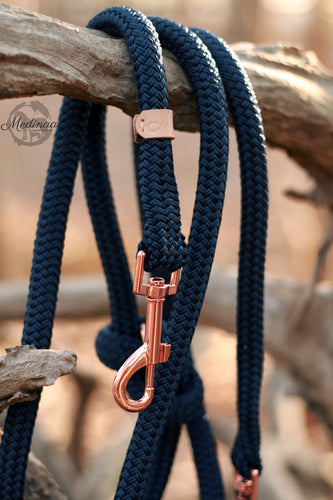 IN STOCK - Dog Leash - Evelyn
