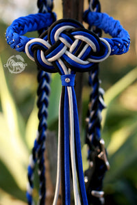 Fairytale Bridle - Royalty