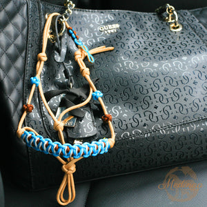 Accessory Halter *to match your order*