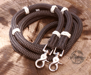 Add On - Matching Reins