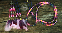 Load image into Gallery viewer, IN STOCK Rhythm Bead Set - Unicorn