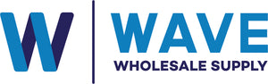 Wave Wholesale Supply