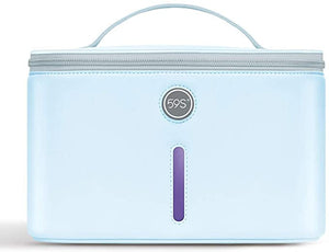 UV-C Light Sanitizing Bag