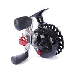 High Foot Fishing Reel