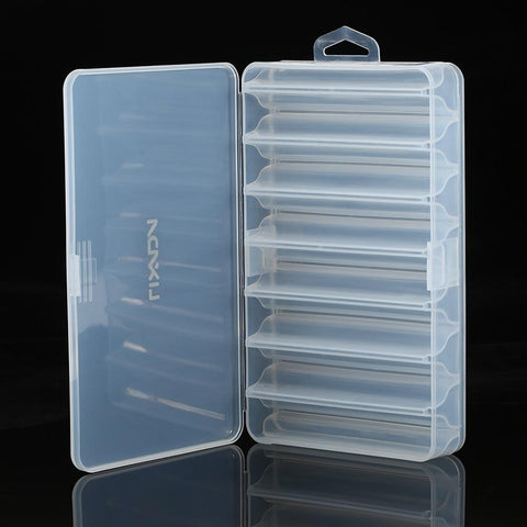 Tackle Sorting Fishing Box