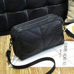 Fashionable Shoulder Bags for Women