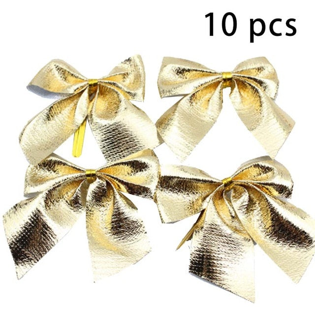FAST SELLING Ribbon Garland for Home Decoration