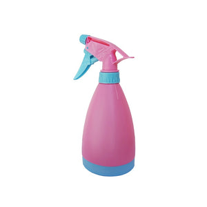 Hot Selling Garden Home Plant Flower Watering Bottle Sprayer