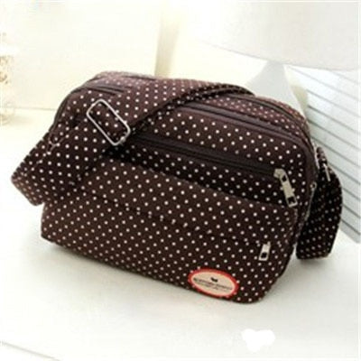 Casual Small New Arrival Women's Shoulder Bag
