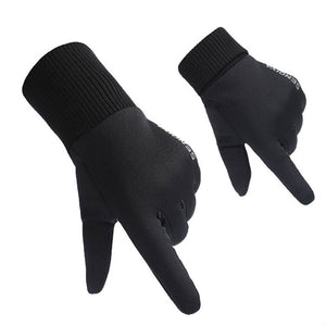 Unisex Winter TouchScreen Gloves