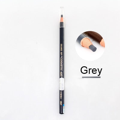 Waterproof Microblading Eyebrow Peel-off Pencil Permanent Makeup Tools