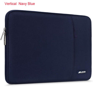 New Laptop Sleeve Bag for MacBook Air Pro 13 15 16